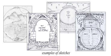 k_sketches